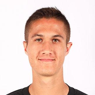 Marco Ballabio