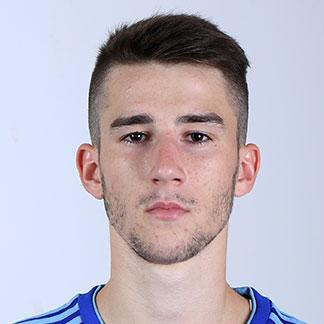 Filip Mihaljević