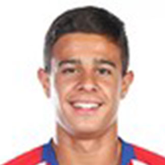 Iker Bachiller