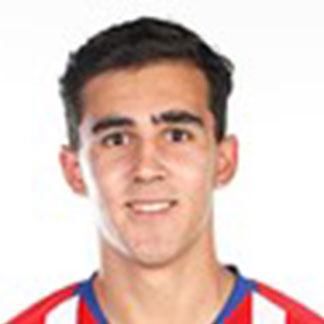 Adrian Granado