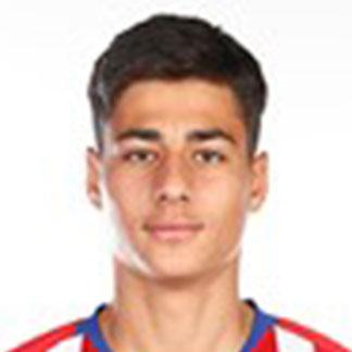 Carlos Martin Dominguez