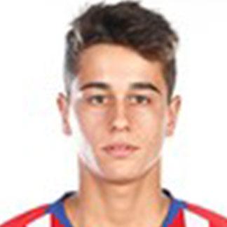 Alberto Moreno