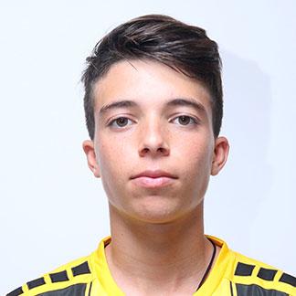 Ioannis Kopitsis
