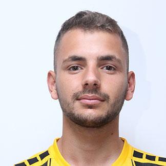 Ilias Lazaridis