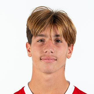 Florent Da Silva