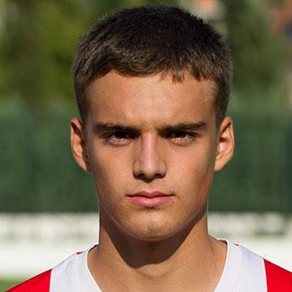 Andrej Ivanović