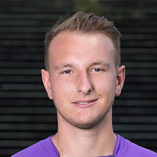 Michael Koziorz