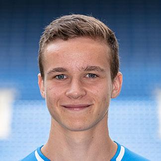 Max Geschwill