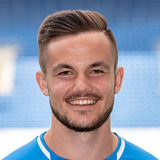 Lukas Schappes