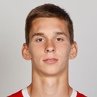 Kirill Klimov