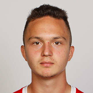 Timur Lobanov