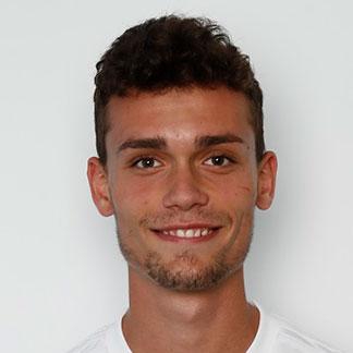 Sergio Bono