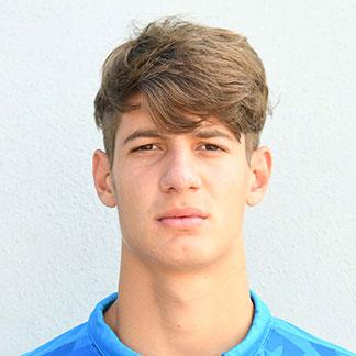 Alessandro Zanoli