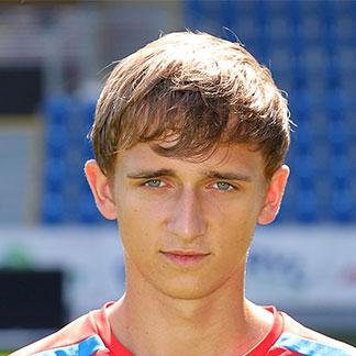 Marek Patrovský
