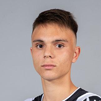 Vasileios Kitsakis