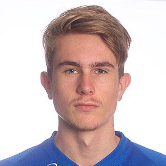 Jacob Jacobsen Bolsø