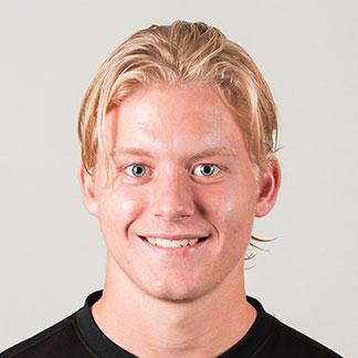 Simon Ulrich Madsen