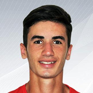 Furkan Mehmet Doğan