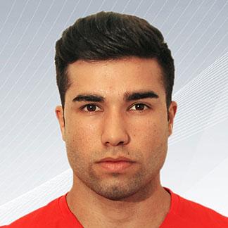 Atalay Gürel