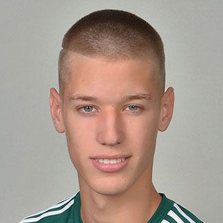 Кристиан Керестеш