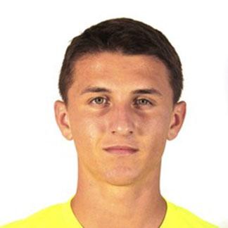 Marcel Novák