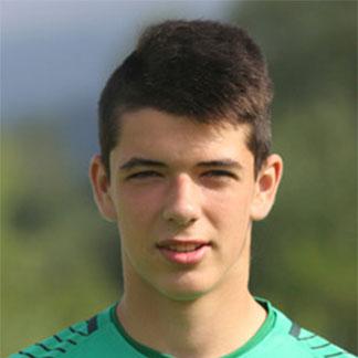 Ľubomír Belko