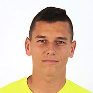 Jakub Mikunda