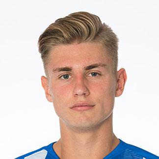 Max-Marius Nerlich