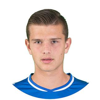 Filip Szymczak