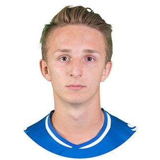 Bartosz Zgarda
