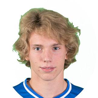 Михал Зиммер