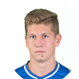 Łukasz Adamczak