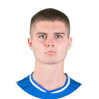 Ян Климек