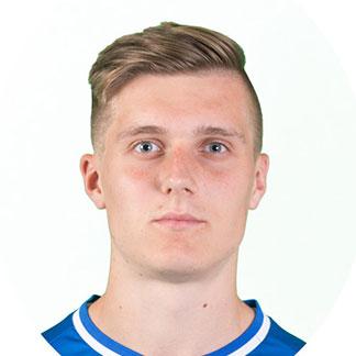 Marcin Maćkowiak
