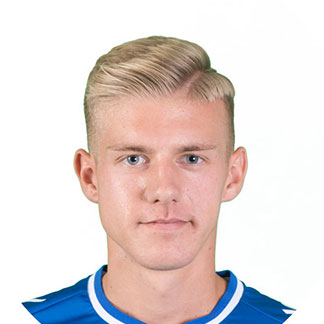Патрик Сцюрковски