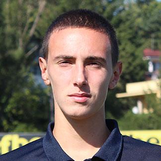 Hristo Georgiev Atanasov