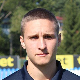 Stanislav Krasimirov Georgiev