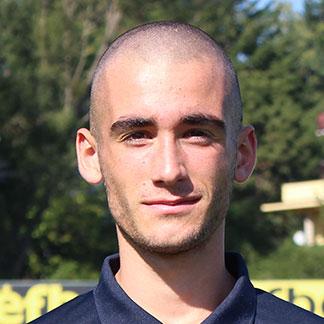 Nikolay Kolev