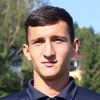 Slavi Miroslavov Kosov