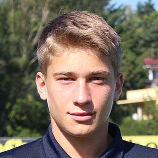 Nikola Nedelchev