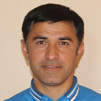 Эмин Имамалиев