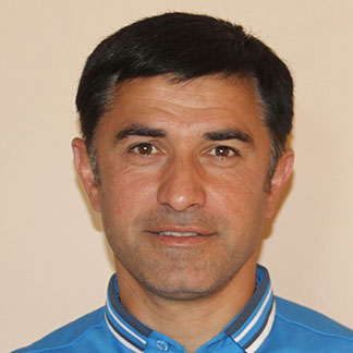 Emin Imamaliyev