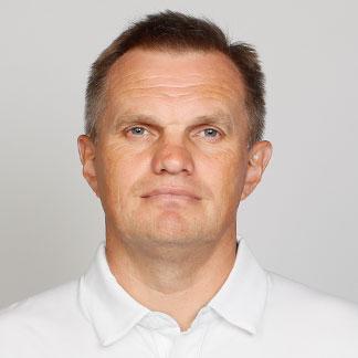 Aleksandr Katasonov