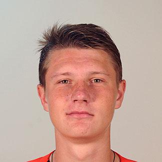 Artem Bondarenko