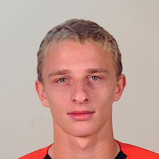 Pavlo Shushko