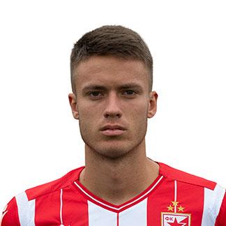 Александар Илич