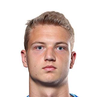 Leon Šipoš