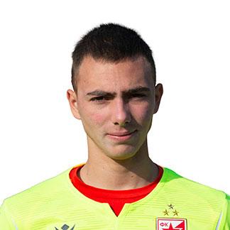 Марко Чопич