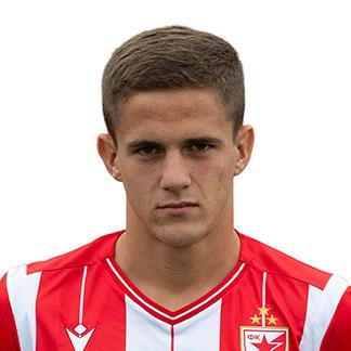 Александар Лукич