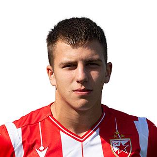 Стефан Деспотовски